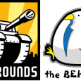 An interview with the one and only Tom Fulp, founder of Newgrounds and one of the founders of The Behemoth, the studio that brought us Alien Hominid & Castle Crashers.