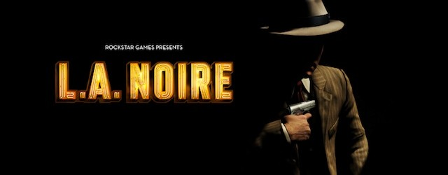 The most essential review of LA Noire you will ever read.