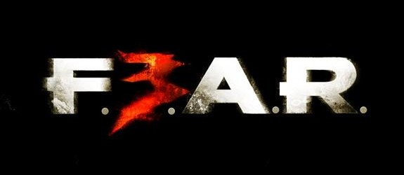 Dylan once again sinks deep into the world of F.E.A.R, this time to bring us in-depth reportage on just what F.E.A.R. 3 brings to the table.
