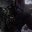 Dead Island has been acting out, and Dylan knows how and why. Here he explains all in his four-part breakdown of the game...