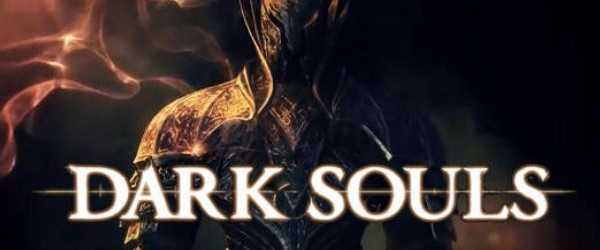 A round-up of three videos from Shaun's Dark Souls tutorial series.
