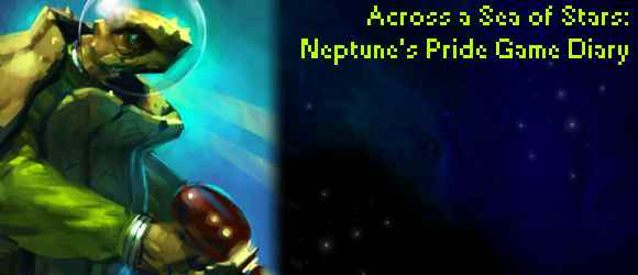 Neptune's Pride featured image