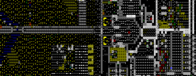 Kekath Thatthilrikkir Amud Uthir invites itself to the fists and madness party: smells like Dwarf Fortress.