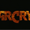 To celebrate the release of Far Cry 3, we at Arcadian Rhythms thought it the perfect time to revisit a classic.