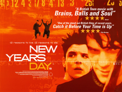NEW_YEARS_DAY
