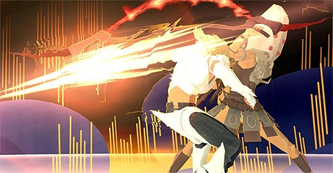 header_el_shaddai_ascension_of_the_metatron