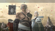 AJ revisits a two year-old piece on Cavia's unusual game Nier.