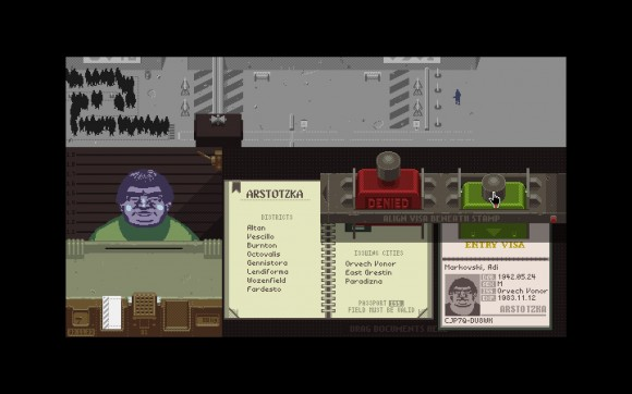 Papers, Please 03