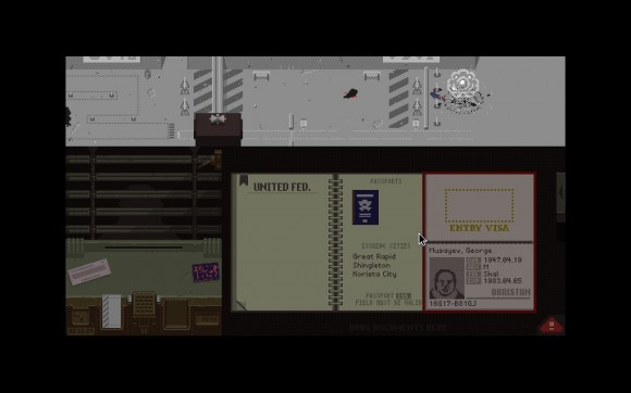 Papers, Please 05