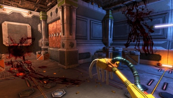 Viscera Cleanup Detail 1