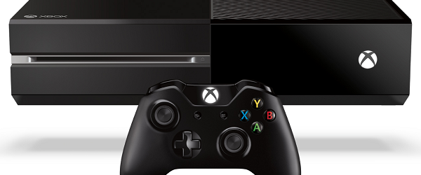 Arcadian Rhythms comes up with one good reason you should avoid Microsoft's latest console.