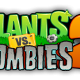 Plants vs Zombies 2? More like Pants, Curses, Zombies, Nooo.