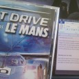 Welcome to part two of Guillaume's epic Le Mans challenge. Read, enjoy, and ensure his sacrifice was not in vain.