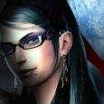 Just in time for Bayonetta 2, a retro review of its predecessor from the vaults of BadgerCommander.net.