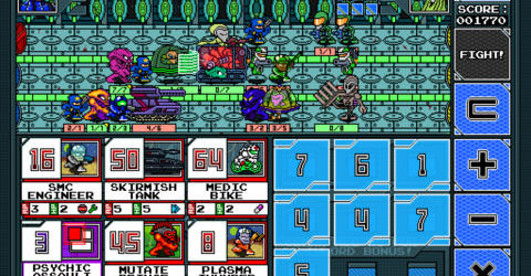 Shaun hasn't written a mobile gaming roundup for a while, so here's an enormous post about games played and conclusions drawn in 2014.